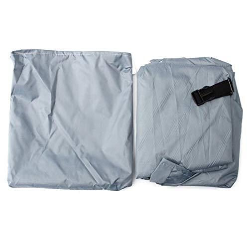 Copertura-per-Gancio-di-Traino-Universale-Anti-UV-Antipioggia-Protezione-per-la-Polvere-di-Campeggio-Copertura-per-Auto-per-roulotte-Trailer-Grigio
