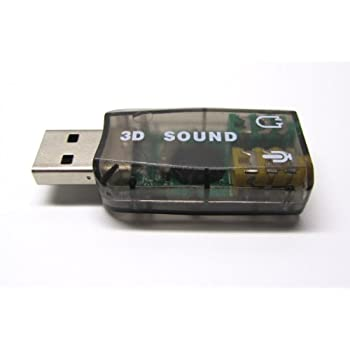 ASOUND ND3260 USB CARD READER DRIVER FOR PC