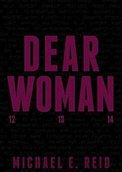Dear Woman by [Reid, Michael]