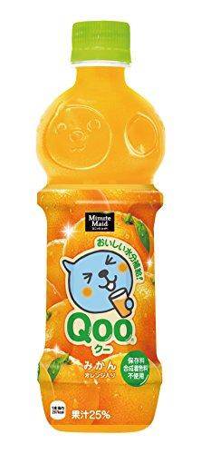 petx24-diese-coca-cola-minute-maid-qoo-spannende-orangen-470ml
