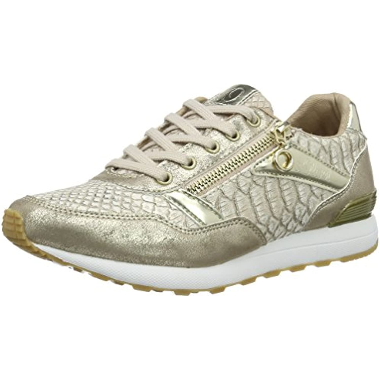 s.Oliver 23655, Sneakers Basses Femme - B01N8TO2WC B01N8TO2WC B01N8TO2WC - 8c759f