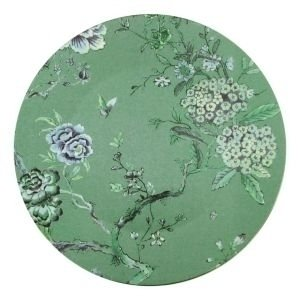 wedgwood-jasper-conran-cineserie-verde-piatto-piano-27-centimetri