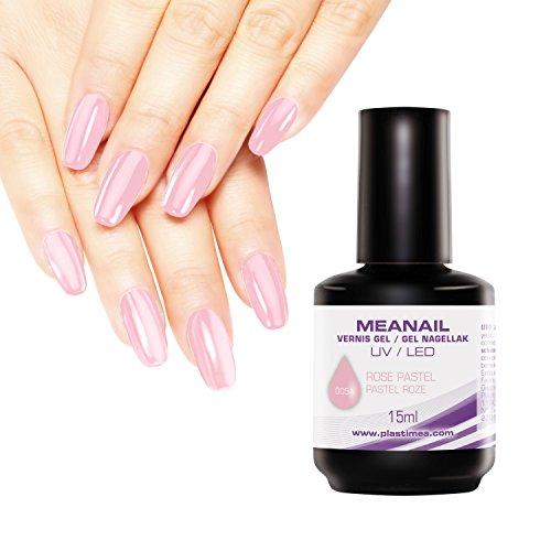 meanail-gel-color-15-ml-vernis-ongles-semi-permanent-schage-rapide-avec-toute-lampe-uv-led-dure-jusq