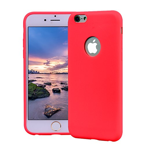 Funda iPhone 6 Plus, Carcasa iPhone 6S Plus