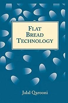 Flat Bread Technology par [Qarooni, Jalal]