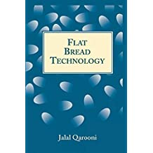 Flat Bread Technology