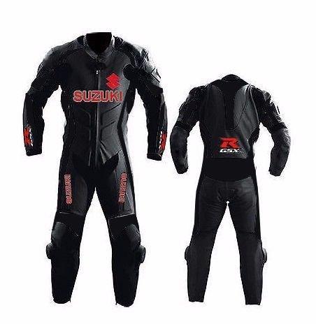 suzuki-gsxr-leder-motorrad-anzug-mit-jacke-fur-sport-rennen-massgeschneidert-auf-jede-grosse-farbe-m