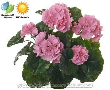 Kunstpflanzen Discount kunstpflanzen discount com the best amazon price in savemoney es