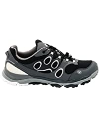Jack Wolfskin Chaussures Tailrunning Trail Excite Low W