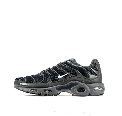 Nike Air Max Plus GPX Mens Running Trainers 844873 Sneakers Shoes (uk...