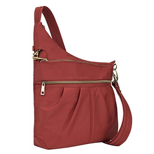 travelon-42853-sac-bandouliere-pour-femme-cayenne