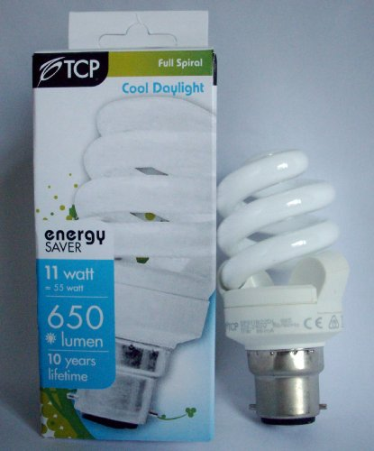 bright-full-spectrum-energy-saver-natural-cool-daylight-6500k-low-energy-11w-55w-was-60w-bayonet-cap