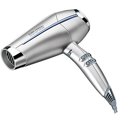 John Frieda John Frieda Full Volume Hair Dryer