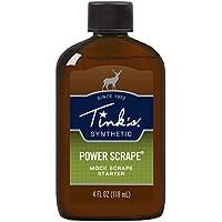 Tink Poder de la raspa Starter (4-Ounce)