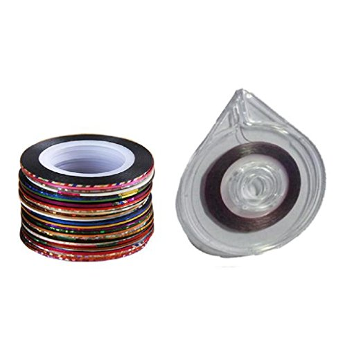 rollo-de-etiquetas-de-patron-para-unas-acrilicas-sannysis-color-rollos-cinta-arte-decoracion-nailart