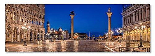 acrilico-vetro-panorama-foto-fino-a-3meter-larghezza-venezia-markus-spazio-mattina-panorama-come-esc