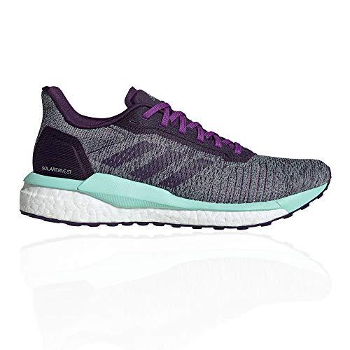 adidas Chaussures Femme Solardrive ST