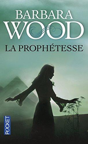 La Prophétesse