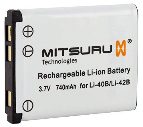 mitsuru-batterie-de-rechange-pour-olympus-li42b-li-42b-medion-life-p430001-md86123-agfa-agfaphoto-op