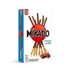 Mikado Latte – 75 g