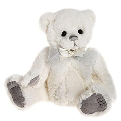 Charlie Bear Andy - Plush