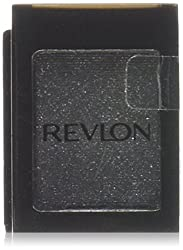 Revlon Colorstay Shadow Links - Onyx - 0.05 oz