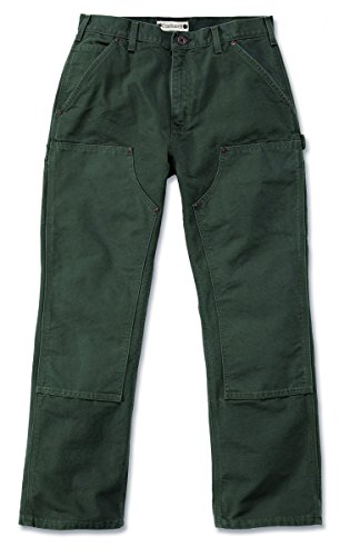 carhartt-eb136moss423-washed-duck-double-front-work-dungaree-moss-w36-l30
