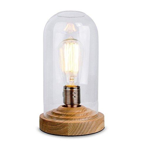 lampe-de-table-bureau-chevet-aspect-edison-design-neo-retro-steampunk-fond-en-bois-massif-avec-cloch