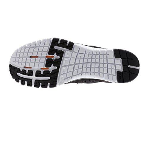 Reebok Chaussures Zquick Bianco Tr 2 Nero 0 Nero qPA0v