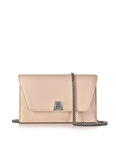 akris-womens-anouk1950pa900016-pink-leather-shoulder-bag