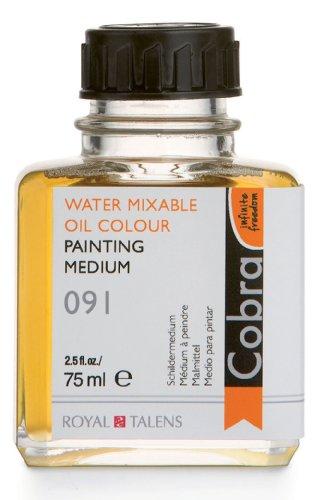 cobra-w-m-oil-painting-medium-75ml