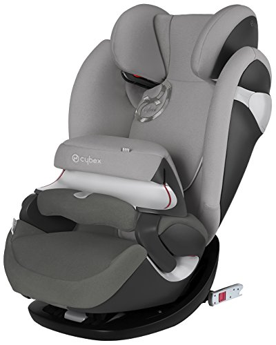 cybex-pallas-m-fix-car-seat-manhattan-grey-mid-grey