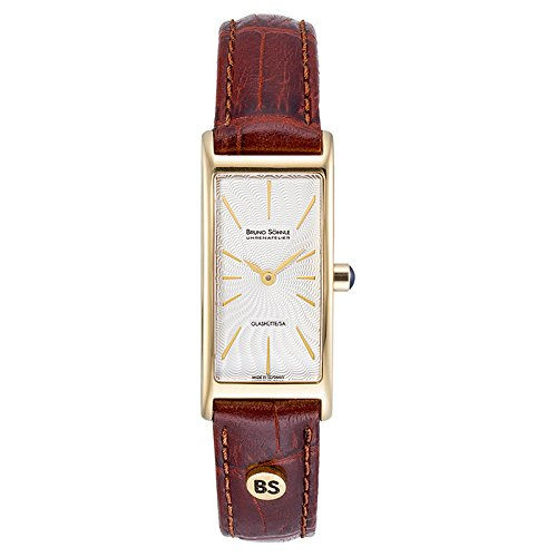 Bruno Soehnle Womens Watch 17-33088-241