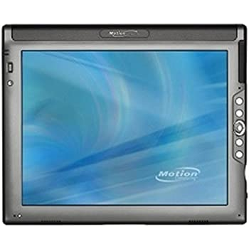 Computing Motion Le1700 Art Tablet Pc Windows 8 Alternative Citinq
