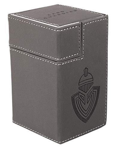 Card Guardian - Premium 100 Card...