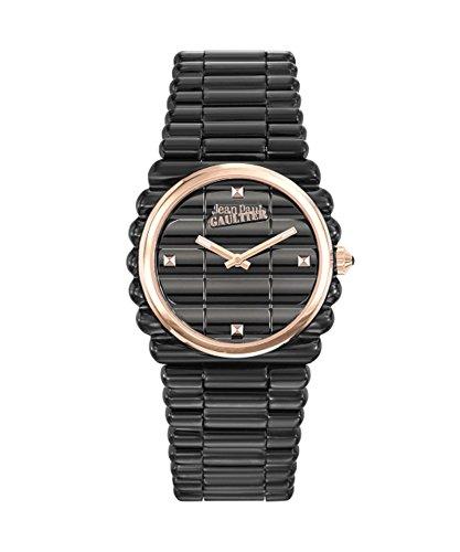 jean-paul-gaultier-jean-paul-gaultier-mujeres-relojes-8502403