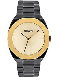 Auf FürNixon UhrenUhren Sale Suchergebnis BCWrdxoe