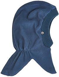 Minymo - Sombrero - para bebé niño