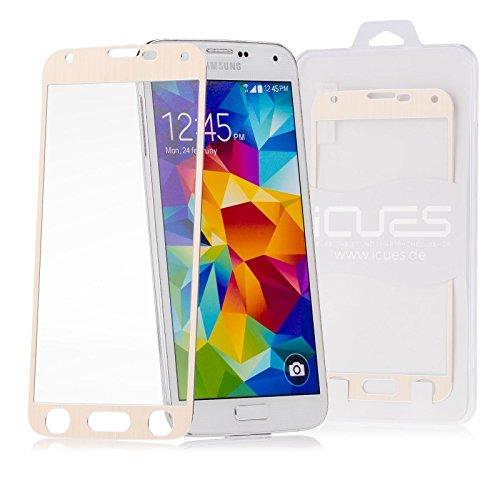 icues-samsung-galaxy-s5-s5-neo-piri-protector-de-pantalla-de-cristal-resistente-a-rasgunos-y-raspadu