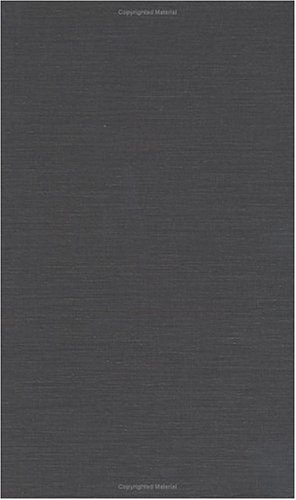 On Feeling, Knowing and Valuing: Selected Writings (Heritage of Sociology Series)