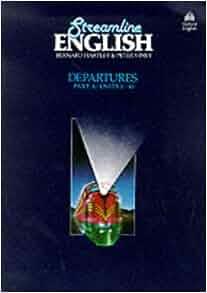 streamline english destination workbook pdf