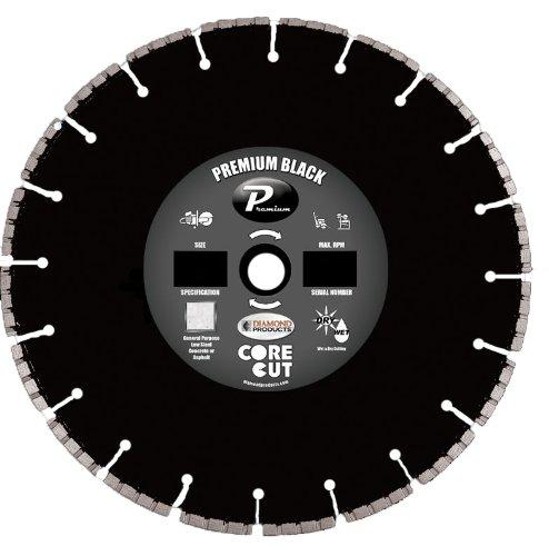 diamond-products-core-cut-diamond-product-11694-premium-black-segmented-high-performance-turbo-diamo