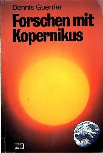 Forschen mit Kopernikus