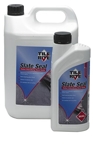 tile-rite-sl037-5-litre-slate-seal-colour-intensifying-stone-sealer
