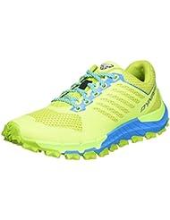 Dynafit Trailbreaker, Zapatillas de Running para Asfalto Hombre