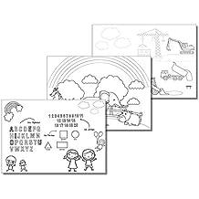 Suchergebnis Auf Amazon De Für Malvorlagen Für Kinder