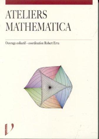 Ateliers mathematica