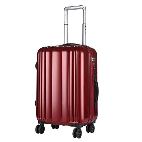 windtook-bagaglio-a-mano-valigie-duro-con-4-ruote-360-abs-pc-tsa-lock-trolley-di-ryanair-e-easyjet