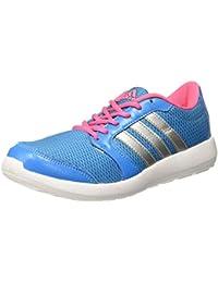 Adidas Women's Mesh Running Shoes