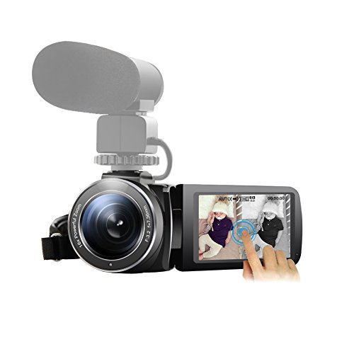 seree-camara-videocamara-entrada-de-microfono-externo-night-vision-full-hd-240mp-grabadora-de-video-